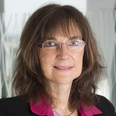 Françoise Lemalle