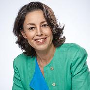 Delphine Parlier