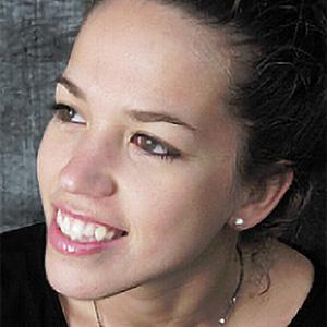 Delphine Thouzé-Linay