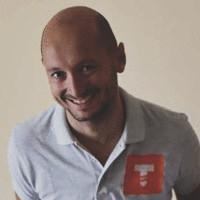 Yves-Emmanuel Bodard
