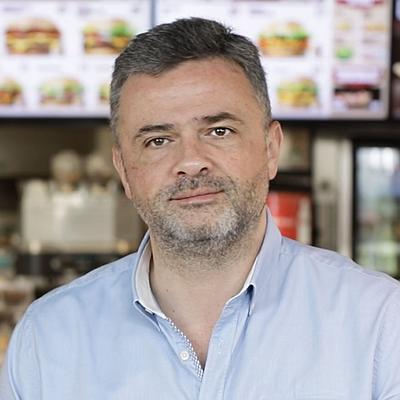 Jérôme Perrin