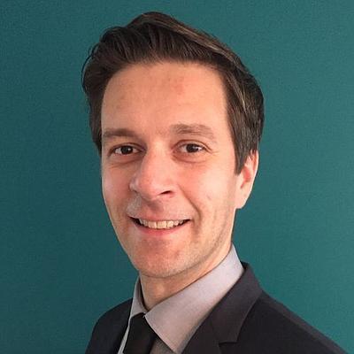 Pierre Bougeard