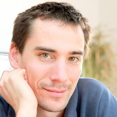 Baptiste Rabourdin