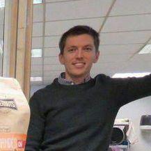 Mathieu Oddoux