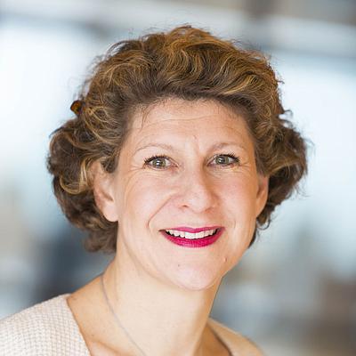 Florence Soubeyran