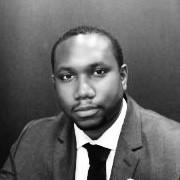 Abdoulaye Sidibe