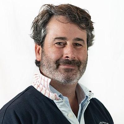Christophe Lorieux