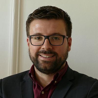 François Dalet
