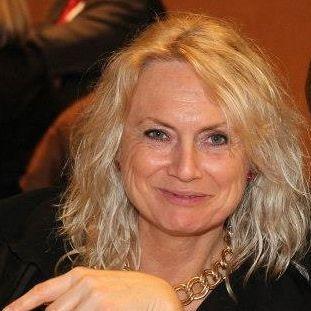 Frédérique Thomasson