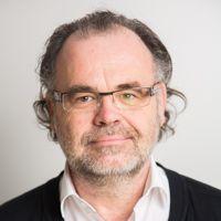 Philippe Parranque