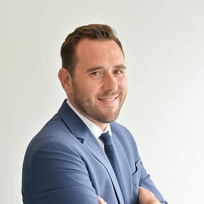 Jean-Christophe Romersi