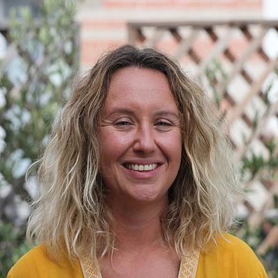 Lara Histel-Barontini