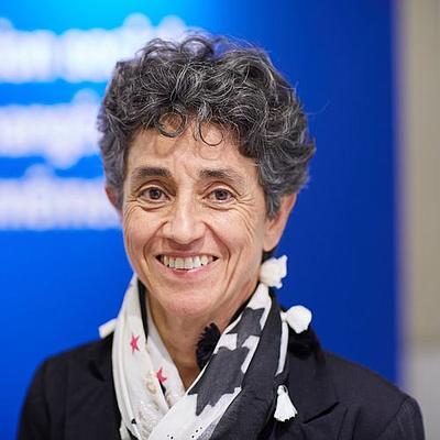 Agnès Nardon