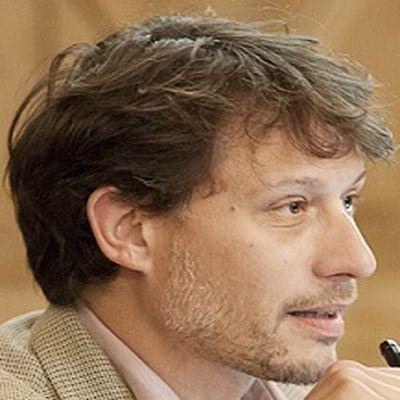 Mathieu Cloarec