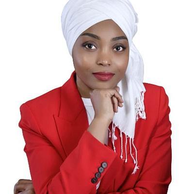 Anrifa Hassani-Mze
