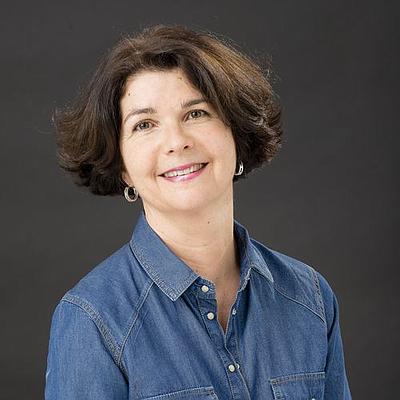Corinne Duplat
