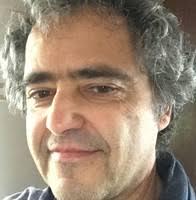Pierre Behar