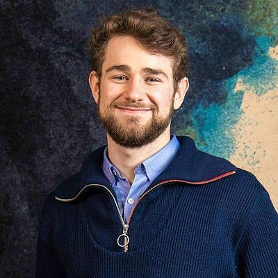 Oscar Lustin
