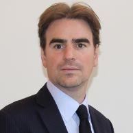 Pierre-Olivier Ruchenstain
