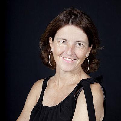 Claire  Lanneau