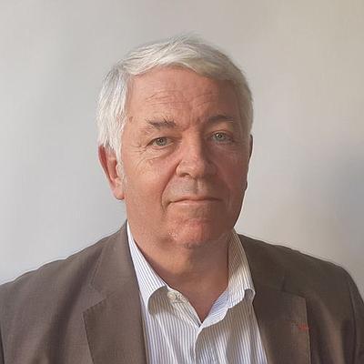 Marc Dupont