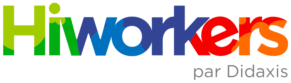 HIWORKERS BY DIDAXIS