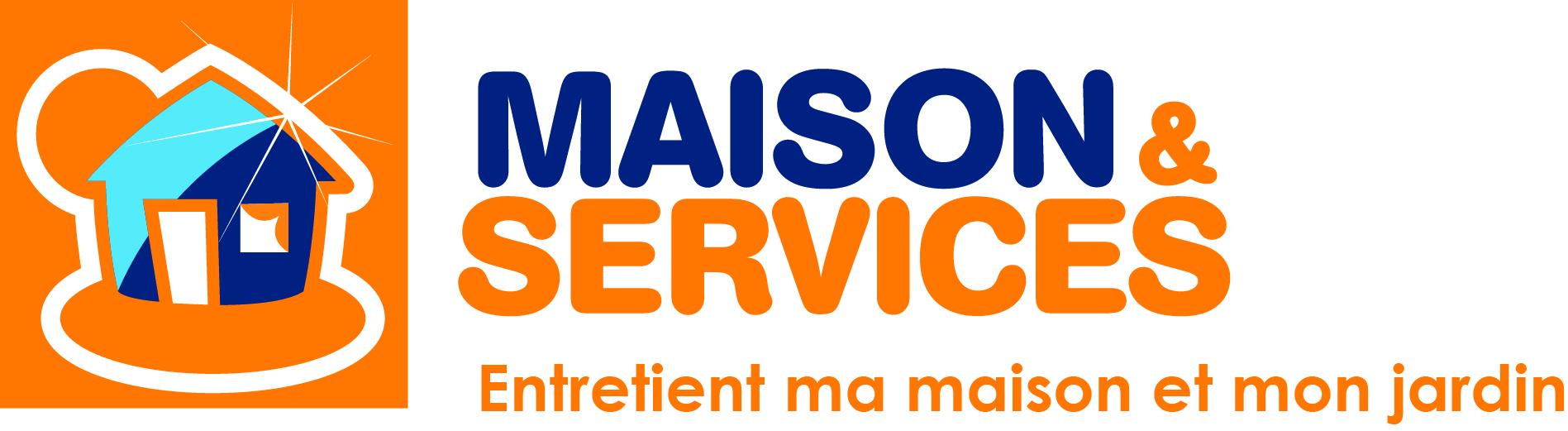 MAISON ET SERVICES - NOUNOU ADOM - MAINTIEN ADOM