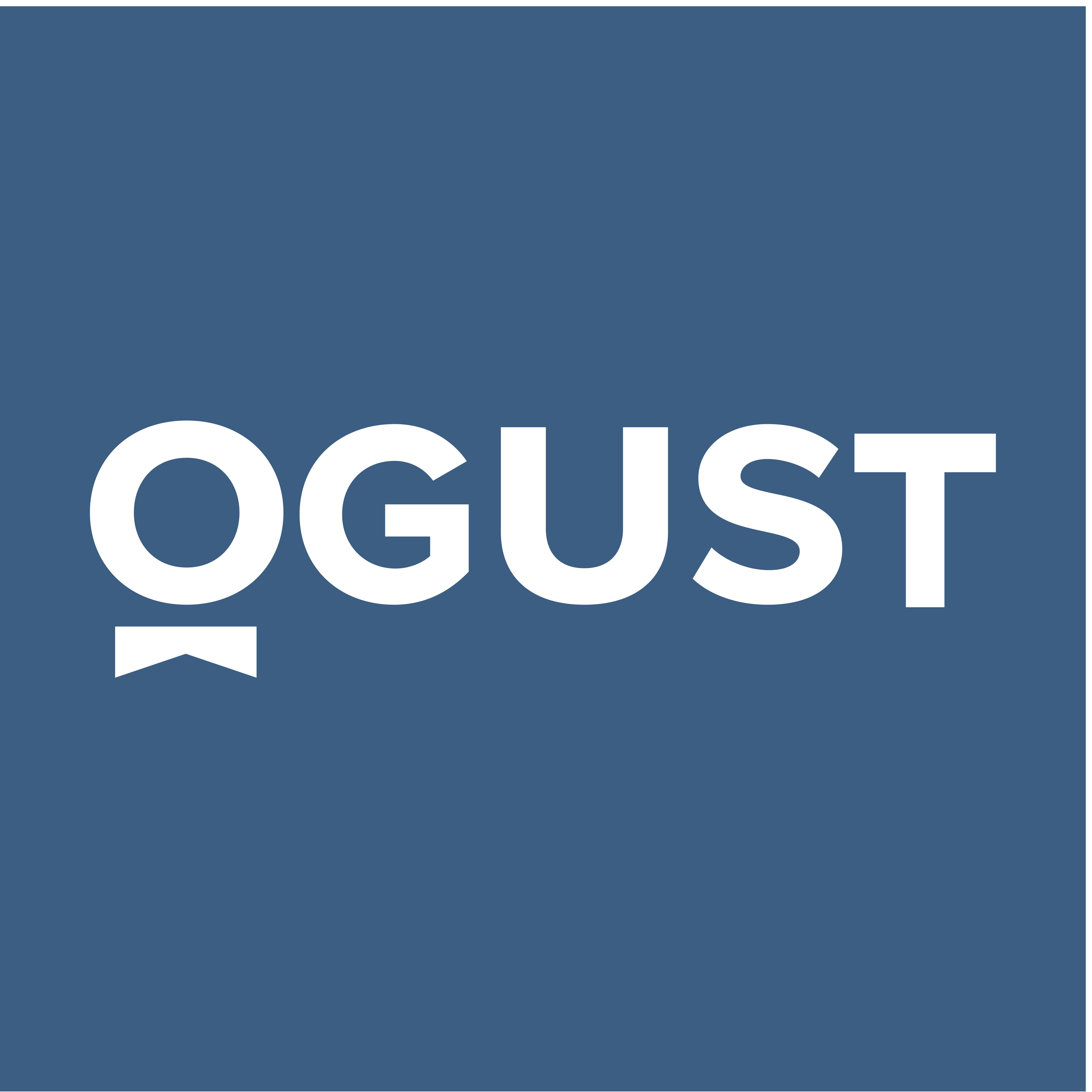 OGUST, LOGICIEL DE GESTION DES SERVICES À LA PERSO