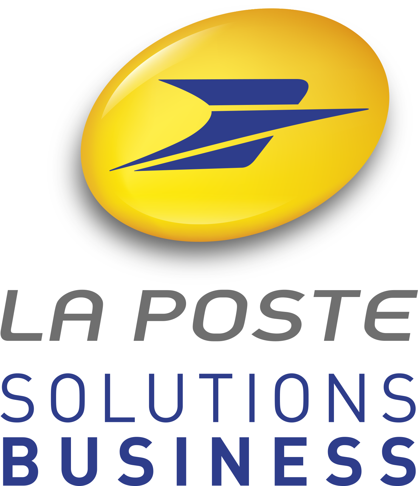 La Poste Solutions Business
