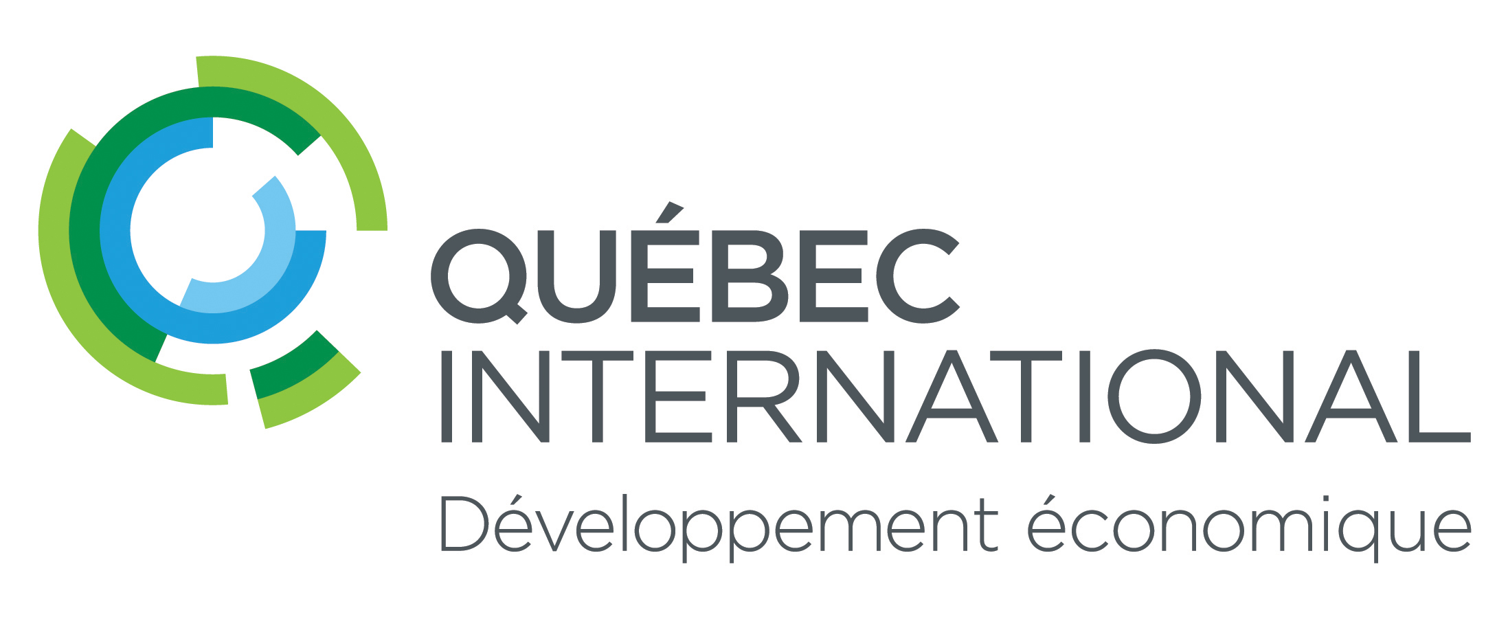 QUEBEC INTERNATIONAL