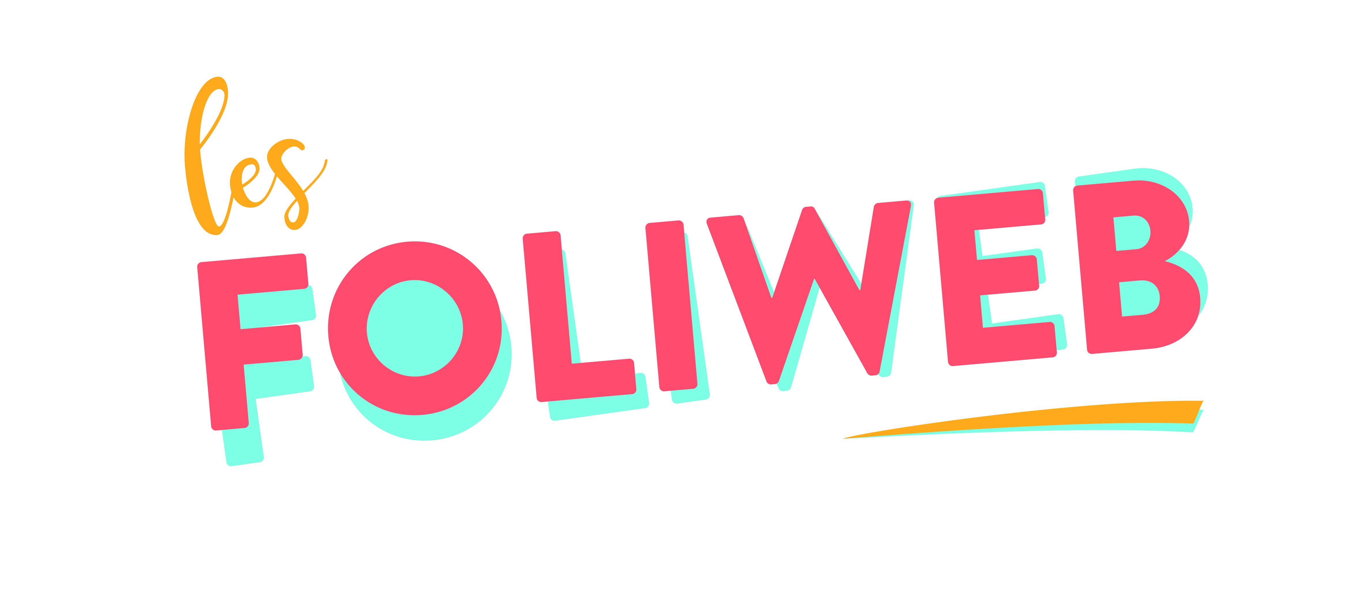 Foliweb