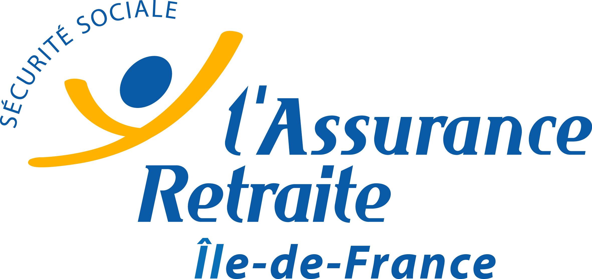 ASSURANCE RETRAITE ÎLE-DE-FRANCE