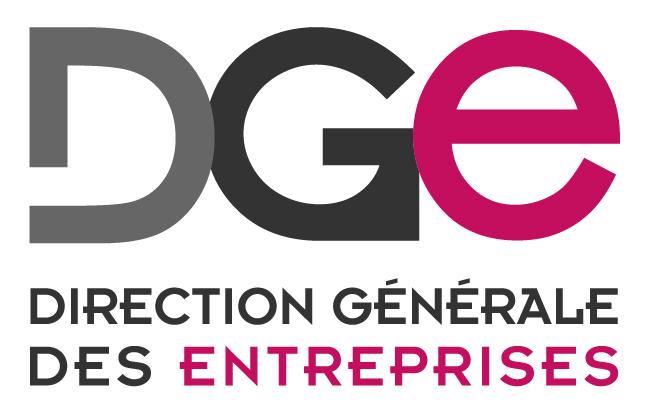 DGE/ SERVICES À LA PERSONNE