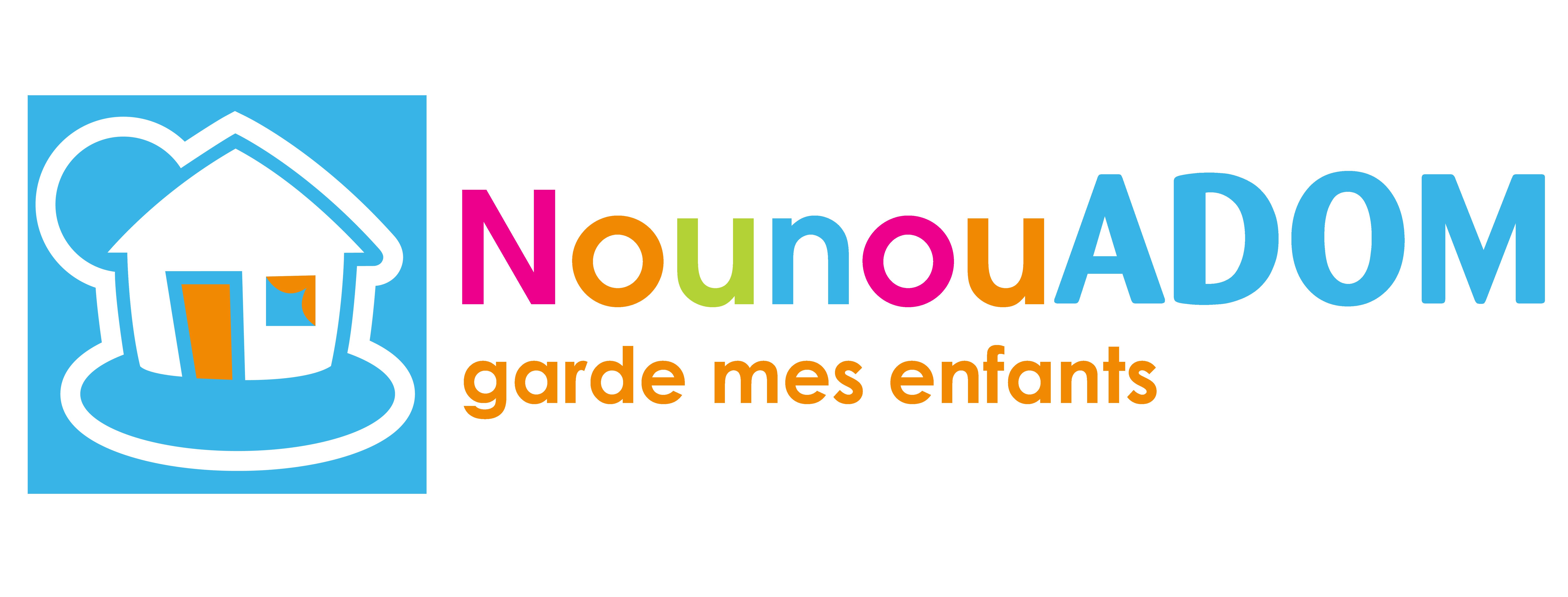 NOUNOU ADOM