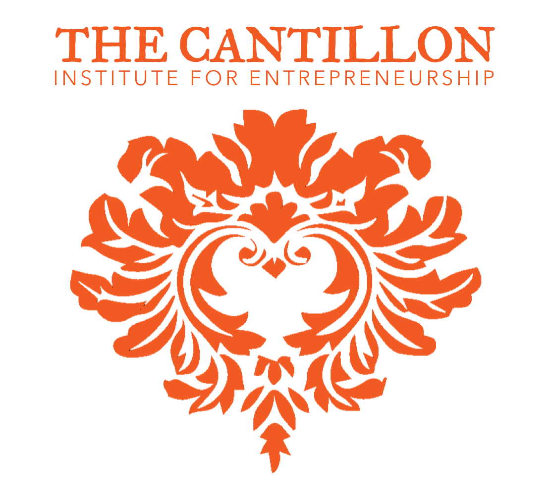 THE CANTILLON