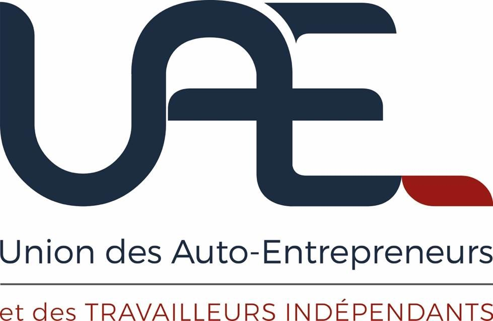 UAE UNION DES AUTO-ENTREPRENEURS