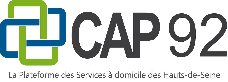 CAP 92