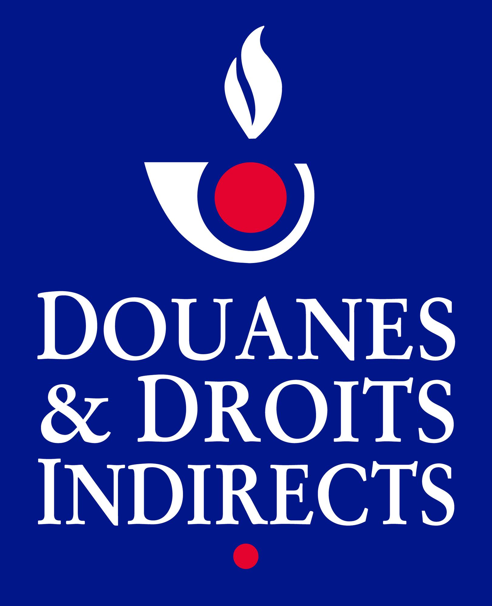 Ministère des douanes et des droits indirects