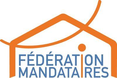 FÉDÉRATION MANDATAIRES FRANCE