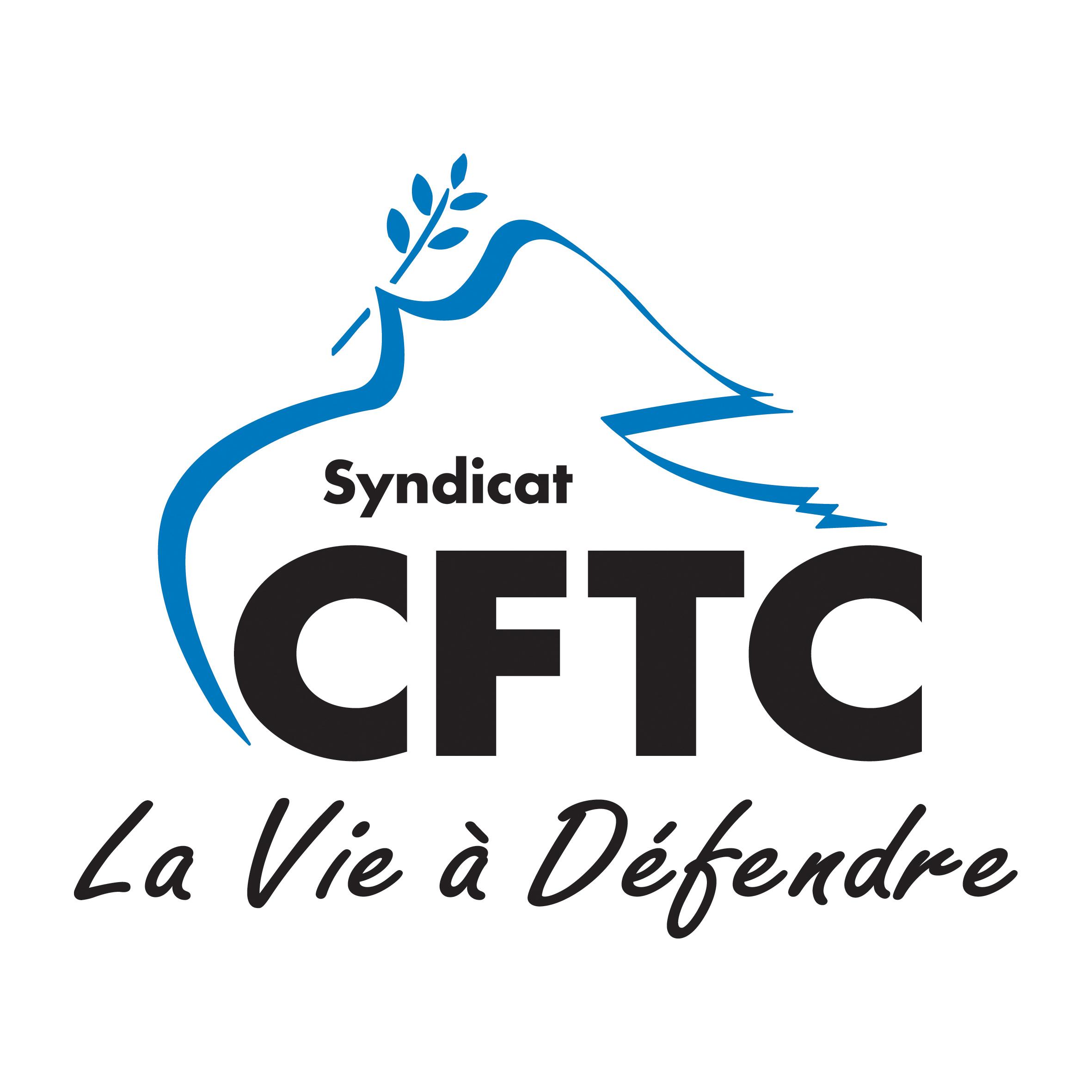 FEDERATION CFTC SANTE SOCIAUX CFTC